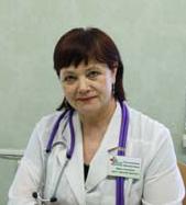 Уролог в одессе областная больница